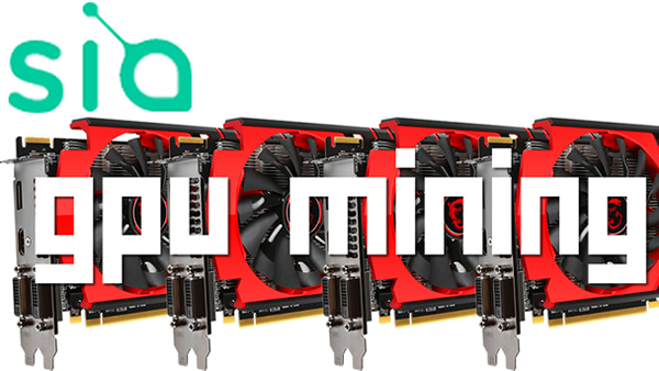 sia-gpu-600x