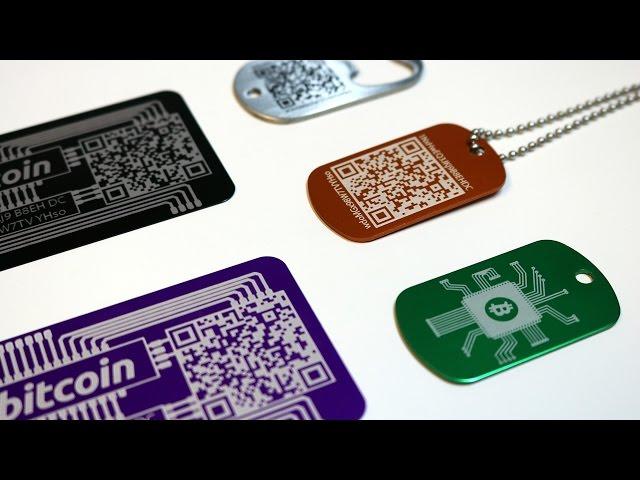 # Bitcoin Seuraava Kova Haarukka - Bitcoin Lompakot Meille Bitcoin