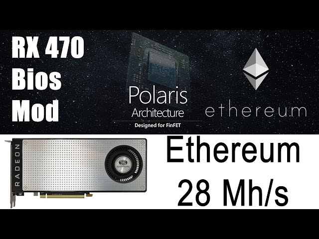 How Do I Use My Bitcoin Address Gpu Bios Mods For Ethereum