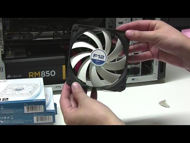 Bitcoin miner gpu and cpu fan
