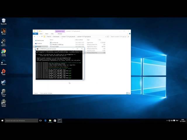 MSi GTX 970 X11 8MH/s with CCMiner 1 5 73 sp mod – I Mine Blocks