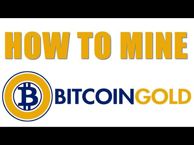 How to mine bitcoin gold i mine blocks a video guide showing how to mine bitcoin gold using your amd or nvida graphics card in this video i show you step by step how to started mining ccuart Image collections